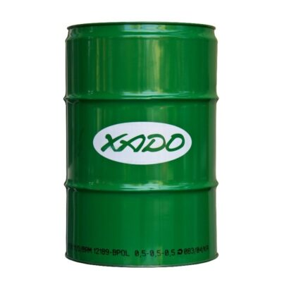 ULEI MINERAL UNIVERSAL MOTOR TRACTOR XADO 10W40 STOU