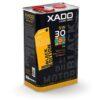 XADO 5W-30 SM/CF LUXURY DRIVE BLACK EDITION